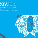 IZAZOV 2016 – Вмрежувањето е клуч на успехот !