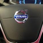 Time Inc. и Volvo ќе соработуваат за нов рекламен формат на социјалните мрежи