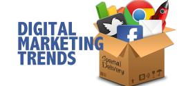 5 трендови во дигиталниот маркетинг кои веројатно ќе исчезнат во 2017 година