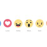 За што всушност Фејсбук ќе ги користи вашите реакции?