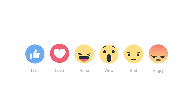 facebook-reactions-emojis