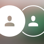 Инстаграм конечно дозволи менаџирање на повеќе акаунти истовремено
