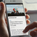 Facebook ќе ја отвори опцијата Instant Articles за сите издавачи