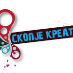 """Во тек е конкурсот за развој на креативните индустрии """"Скопје креатива"""""""