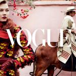 Vogue ќе го објави својот мартовски број со дури 275 страници реклами