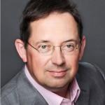 Интервју со Christoph Mainusch, генерален директор на Central European Media Enterprises и извршен и генерален директор на Nova Group