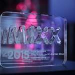 За престижните MIXX награди на Денови на комуникациите се пријавени рекордни 79 проекти
