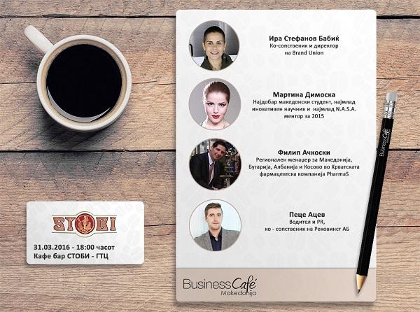 biznis cafe 15 2