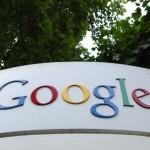 Google претстави нова платформа за аналитика