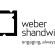 Втора година со ред Weber  Shandwick е прогласена за ПР агенција на годината