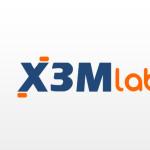 X3M LABS – National Public Champion на Република Македонија за 2015/2016