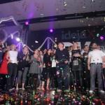Наградени најдобрите рекламни кампањи во Хрватска за изминатата година