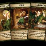 Македонската друштвена игра Cavern Tavern успешно финансирана на Kickstarter за помалку од 30 часа