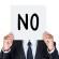 5 видови на ПР клиенти кои треба да ги одбегнувате