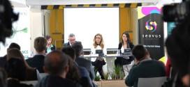 Seavus отвори инкубатор за поддршка на електронски медиуми
