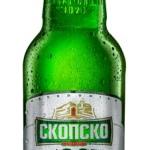 """Промовирано """"Скопско Smooth"""" – новото пиво на Пивара Скопје"""