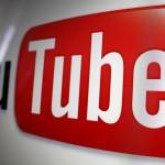 YouTube тврди дека обезбедува повисок поврат на инвестиции отколку телевизијата