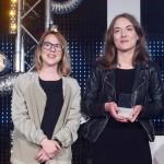 Прогласени победниците на натпреварот Young Lions Croatia