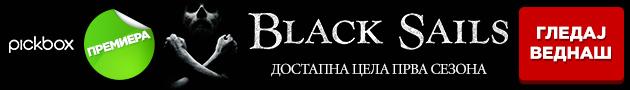 black-sails-630x90-MK