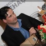 Филип Ачкоски, менаџер во Pharma S: Младите да променат повеќе компании бидејќи тоа ќе им донесе богатство