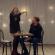 Knorr поврза луѓе со слични преференци за јадење со цел да открие дали тие ќе се вљубат