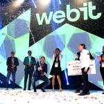 AdGuard од Русија ја освои Founders Games нагрaдата и 200 000 евра од Webit
