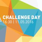SEDC најавува Challenge day за целосна стипендија за следната академска година