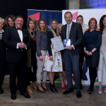 Српската ПР фела ги награди најдобрите комуникациски проекти