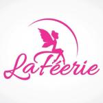 """La Féerie – """"Сценаристи"""" за Вашиот совршен настан!"""
