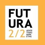 Агенцијата Футура 2/2 вработува Account Manager и Office Manager
