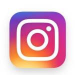 Инстаграм се 'освежи' со ново лого и поедноставен интерфејс