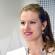 Интервју со Катерина Славова, директор на EasyPlatform во Македонија