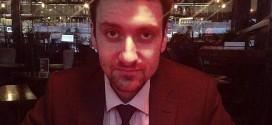 Интервју со Сергеј Зафироски, основач и генерален менаџер на агенцијата за истражување на пазарот и стратегиски маркетинг Insider ID