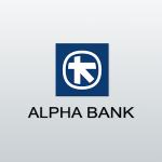 Алфа банка АД Скопје од денес има нов сопственик