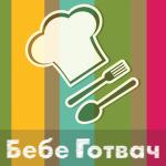 Лансирана е првата македонска апликација посветена на здравата исхрана, Бебе Готвач