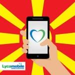 """Мобилниот оператор """"Лajкамобил"""" и официјално го најави својот влез во Македонија"""