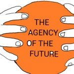 the agency of the future
