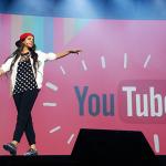 Што им вети YouTube на адвертајзерите на годишниот BrandCast 2016