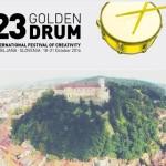 Овогодинешниот Golden Drum ќе се одржи во Љубљана