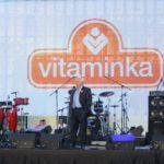 Витаминка прослави 60 години постоење со своите вработени и нивните семејства