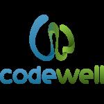 CodeWell вработува Главен маркетинг директор (CMO)