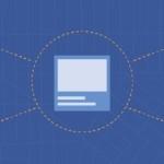 Фејсбук ги шири огласите и надвор од својата мрежа