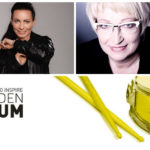Интервју со Мојца Мајхен и Лучка Пељхан во пресрет на новото издание на Golden Drum