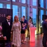 Промоција на Alexandrija Cuvee – Rose во Белград