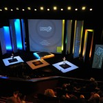 Прогласени првите победници на овогодинешното издание на Cannes Lions