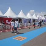 Рекордни 43,000 пријавени кампањи за Cannes Lions