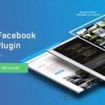 Генерирај веб галерија од Facebook албум