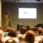 Успешно одржана Showtime – првата евент конференција кај нас