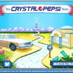 Враќањето на Crystal Pepsi и други пијалоци од минатото