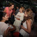 Рекорден број посетители на 18-тото Бизнис Кафе Македонија